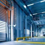 Why you should consider a one stop shop logistics provider
